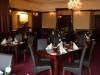 k1024_4-dining-room-1