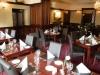 k1024_4-dining-room