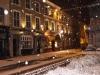 k1024_january-2010-snow-104