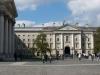 k1024_parliament-square