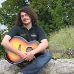 Johannes Single