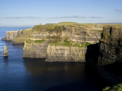 county_clare