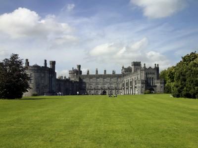 county_kilkenny